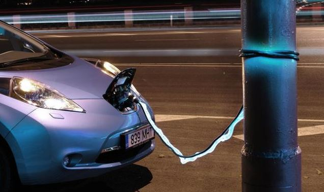 Will 100% Electric Cars be Real and Catch On Globally?